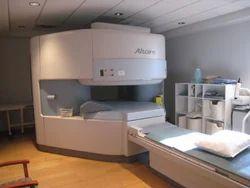 Refurbished Hitachi MRI Machine