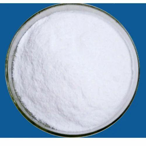 L-Cysteine Hydrochloride Powder