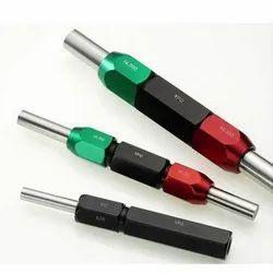 Reversible Plug Gauge