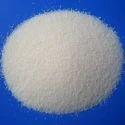 Sodium Borohydride (Powder)