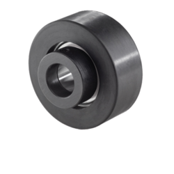 Bridge Rubber Bearings
