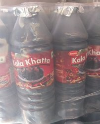 Bindass Kala Khata Juice, Packaging Size: 170ml, Packaging Type: Carton