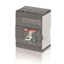 ABB XT1C 160 TMD Circuit Breakers