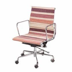 Medium Back Office Chair