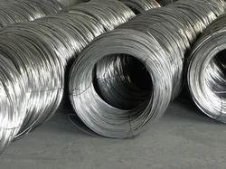 Galvanized Bailing Wire