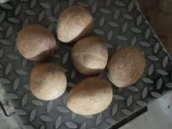 Edible Coconut Copra
