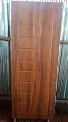 OWN Cnc Engraved Wooden Polish Door, For EVERY WHERE