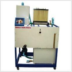 Fluid Mechanics Lab Equipments