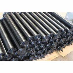 Conveyor Spares