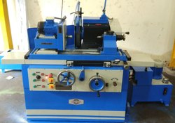 Cot Grinding Machine