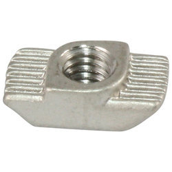 Carbon Steel Hammer Nuts