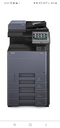 TASKalfa 2553ci Kyocera Photocopy Machine