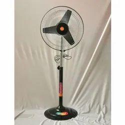 Holand Pedestal Fan