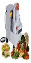AUTOMATIC VEGETABLE CUTTER