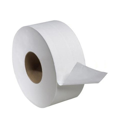 Woodfree Gummed Roll