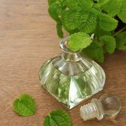 Essential Mentha Oil