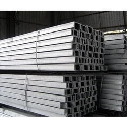 60C8 Carbon Steel Pipe