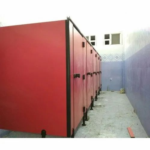 India Cubicle Toilet Cubicle, Rs 20000 /onwards India ...