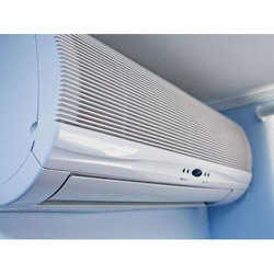 3 Star Split Room Air Conditioner