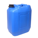 27Ltr Jerry Cans