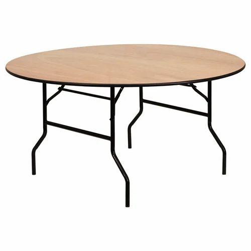 Sensational Round Folding Tables Download Free Architecture Designs Grimeyleaguecom