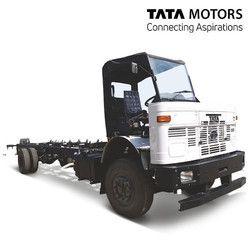 TATA SE 1613 Truck | Tata Motors Limited - MHCV Division