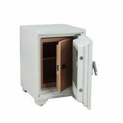 Image result for sec guard home safes