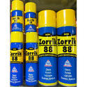 Pidilite Zorrik 88 Quick Maintenance Spray