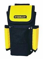 Tool Bag (VEST BAG) 93-222 STANLEY