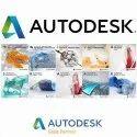 Autodesk CAD Software