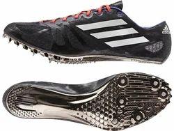 Adidas PW Human Race NMD BB0621