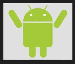 Advance Android Development Course