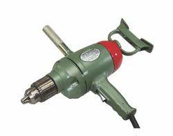 WDHC 20MM Light Duty Drill