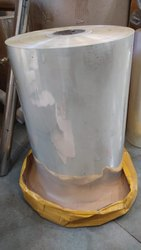 Blown PVC Shrink Film