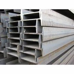 NPB Steel Beam