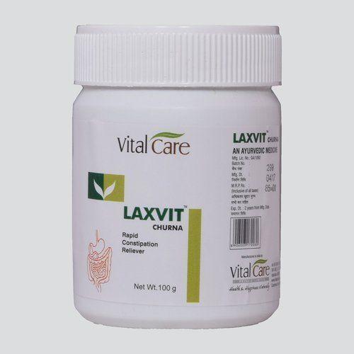General Medicine - Rencal Syrup Manufacturer from Vadodara