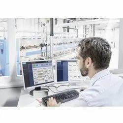 Siemens Simatic WinCC (TIA Portal) ES