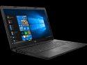 HP Notebook 15 (7th Gen i3 / 4GB/ 1 TB / DOS)
