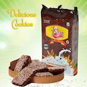 Chocolate Till Cookies, Packaging Size: Advanced