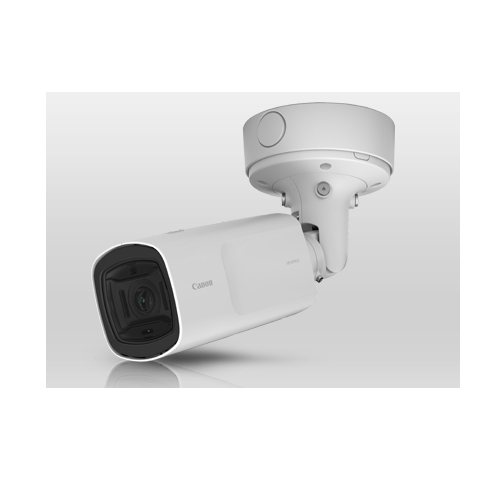CANON VB-M740E NETWORK CAMERA DRIVERS FOR WINDOWS DOWNLOAD