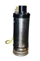 15 HP Submersible pump