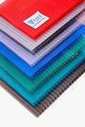 V-LITE Polycarbonate Multiwall Sheets