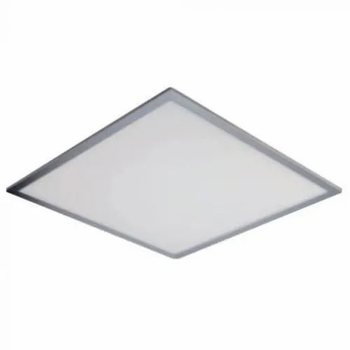 36W 2X2 LED Slim Panel Light (CDL) -Crompton From Stronghold