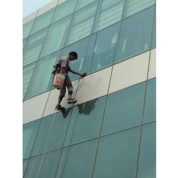 Facade Cleaning Services, in Local