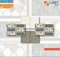30x45cm Digital Wall Tiles