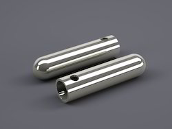 Hollow Plug Pins