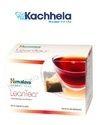 Himalaya Lean Tea