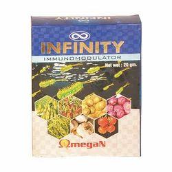 Infinity Immunomodulator