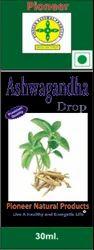 Ashwagandha Drop 30 ml