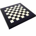 Stone Handicraft Chess Set